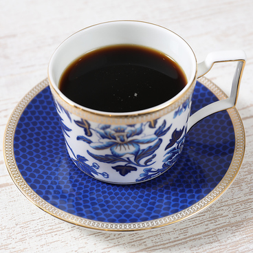 TWEEDLE COFFEEのおすすめ料理1