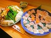 よし川 和泉市のおすすめ料理3