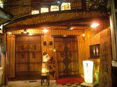 富富飯店 新市街酒家の雰囲気3