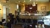 カフェレストラン GENのおすすめポイント1