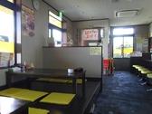 来来亭 掛川店の雰囲気2