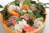 御米屋 古町店のおすすめ料理3