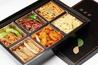 陳家私菜 ちんかしさい 赤坂1号店 湧の台所のおすすめポイント1