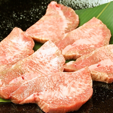 焼肉屋さかい 池田店のおすすめ料理1