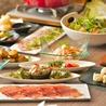 Dining Bar yukuri ダイニングバー ユクリのおすすめポイント2