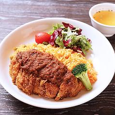 札幌銀鱗のおすすめ料理1