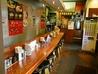 博多製麺大河 ぶぅ 白島のおすすめポイント1
