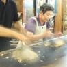 お好み焼き とみちゃんのおすすめポイント2