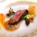 料理メニュー写真静岡そだちのグリエ