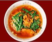 九龍 丸岡のおすすめ料理2