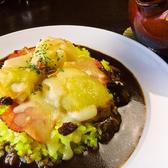 カレーハウス ヘンテのおすすめ料理2