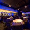 XLV Restaurant&wine BARのおすすめポイント3
