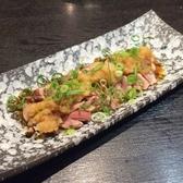 焼鳥 串炉端 め組のおすすめ料理2