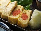 よかさん房 東中野のおすすめ料理3