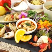 中華旬菜 ギャップのおすすめ料理3