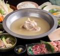 華味鳥 京都四条通のおすすめ料理1