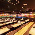 大衆酒場 ちばチャン 横浜西口店の雰囲気1