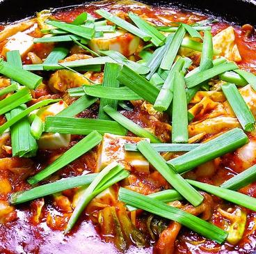 辛韓 豊川店のおすすめ料理1