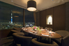 THE DINING シノワ唐紅花&鉄板フレンチ蒔絵のおすすめポイント3