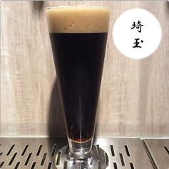 埼玉県 所沢ビール ファラオ Alc5.5%  スモークビール入門編スモーク麦芽を使った日本では珍しいポーター!!ポーター独特の甘さと香りにスモーク(ブナ)のアロマを混ぜてあります!
