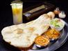インド ネパール料理 Newインドラのおすすめポイント3