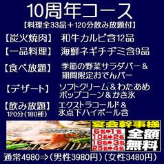 ワールドカップ 水戸駅店の特集写真