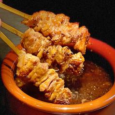 地鶏と海鮮 姫路個室居酒屋 壱晴 いっせいのおすすめ料理1