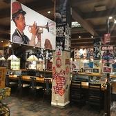 しゃぶ兆&ステーキ Desse 東大阪の雰囲気3