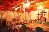 Dining&Bar CALM