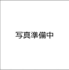 かき氷専門店 SUNGOの写真