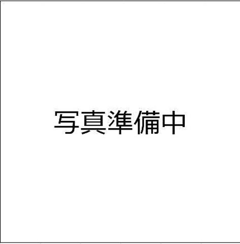 cafe & bakery おへそ Oheso Cafe