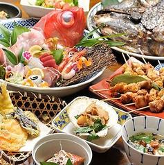 旅情個室空間 酒の友 新横浜店のおすすめ料理2