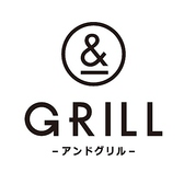 &GRILL 岡山のグルメ