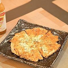コナモンキッチン HANAYOSHIの写真