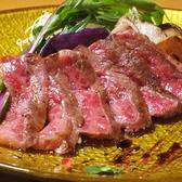 魚 串右衛門のおすすめ料理3