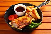 ステーキキャンプハングリーコヨーテ 門司店のおすすめ料理2