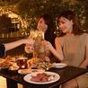 air cafe エールカフェ 池下セントラルガーデン店のおすすめポイント1