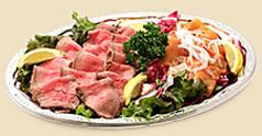 66カフェ 西新宿店のおすすめ料理3