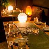 各種宴会をはじめ、イベントや大人数の団体様には、貸切でのご利用が最適です。ご予算と併せて、お気軽にご相談下さい。幹事様無料クーポンも、是非あわせてご活用下さいませ。水道橋・三鷹・御茶ノ水での宴会や飲み会、イベントなどにご利用下さい♪ご予約はお早めに!!