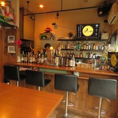 酒BAR 仙台の写真
