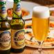 イタリア産生ビールが飲めるお店