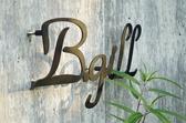 イタリア料理 B-gillの雰囲気2
