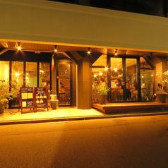 イタリアンレストラン otto おっとの写真