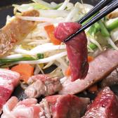 鹿児島 谷山 悦のおすすめ料理2