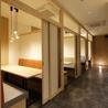 居酒屋 もぐもぐ 高松瓦町店のおすすめポイント3