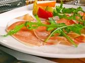 パスタと肴 MoRimoToのおすすめ料理3