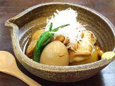 メープル 川越のおすすめ料理2