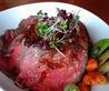 肉バル BUONO BUONOのおすすめポイント2