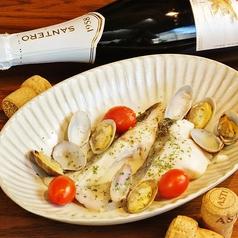 魚×バル IZAYOIのおすすめ料理1