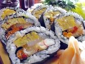 松伊のおすすめ料理3